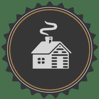 Home / Residential Keys