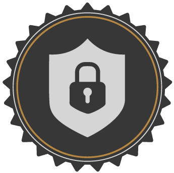 Security Upgrades